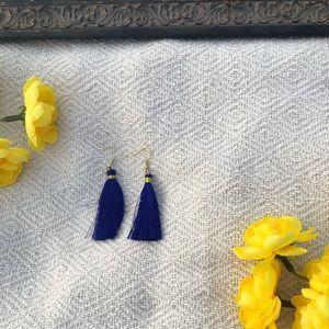 Earrings 5 for $30